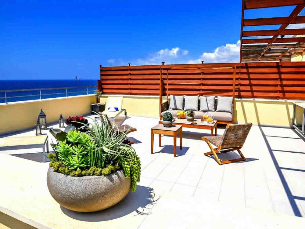Πολυτελή διαμέρισμα για αγορά Γερμασόγεια Κύπρος
