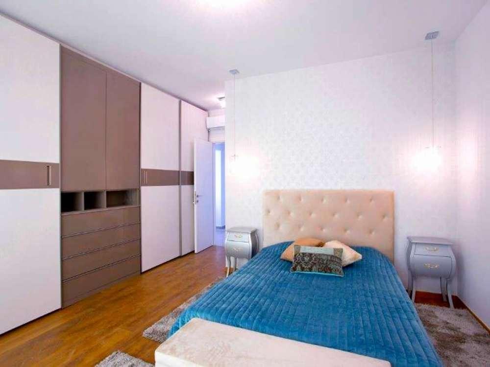 3 υπνοδωμάτια διαμέρισμα για αγορά στη Λεμεσό