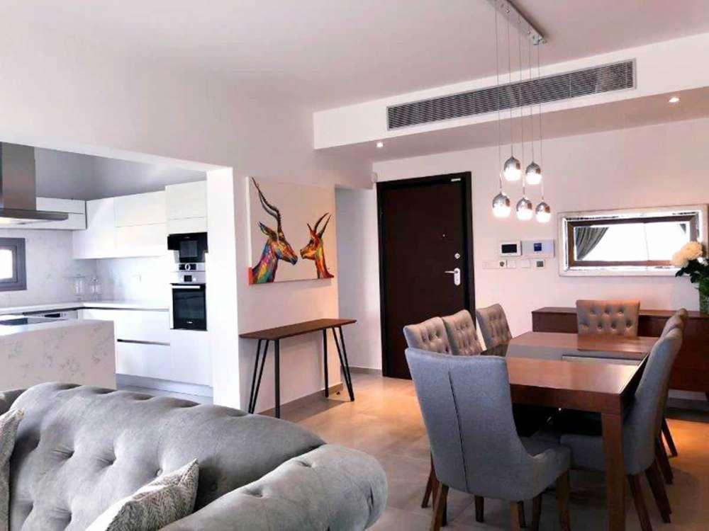 Διαμέρισμα προς πώληση τουριστική Λεμεσός