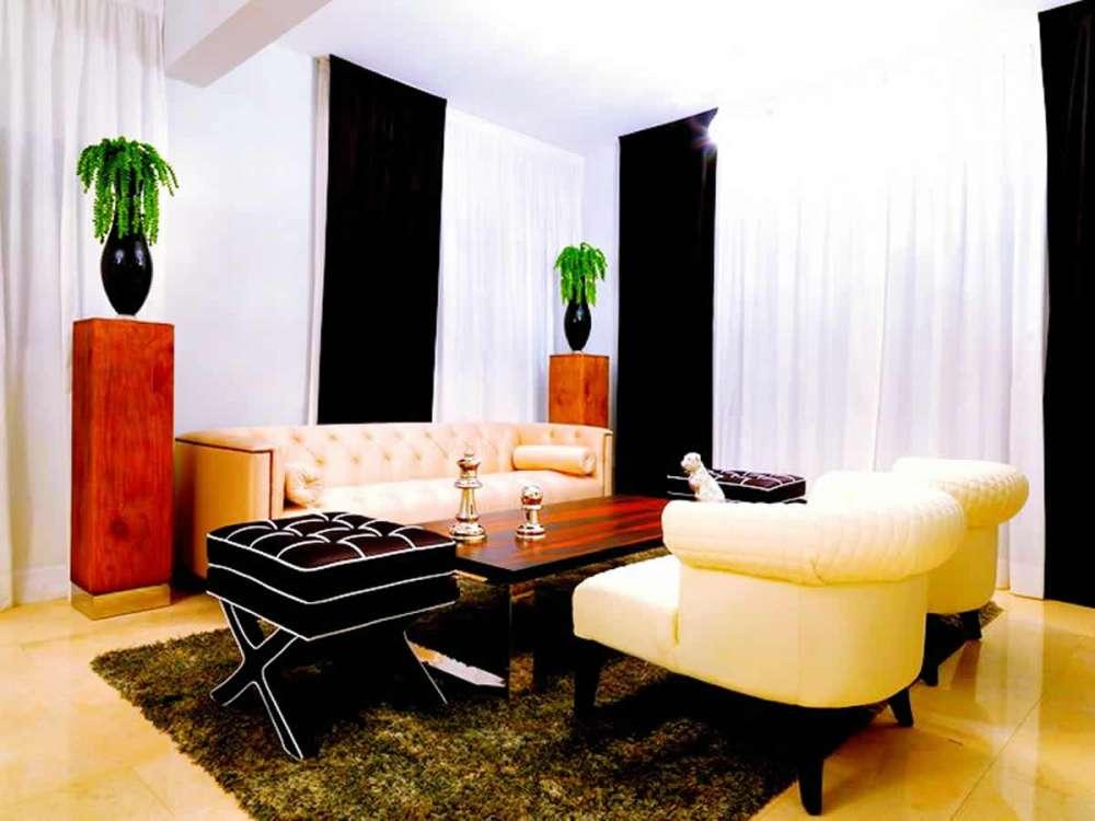 Μοντέρνο διαμέρισμα προς πώληση Λεμεσός