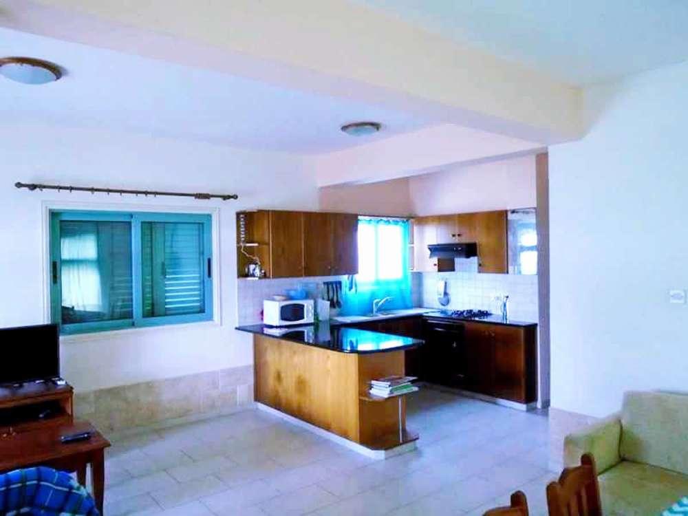 Σπίτι στην Λάρνακα προς πώληση