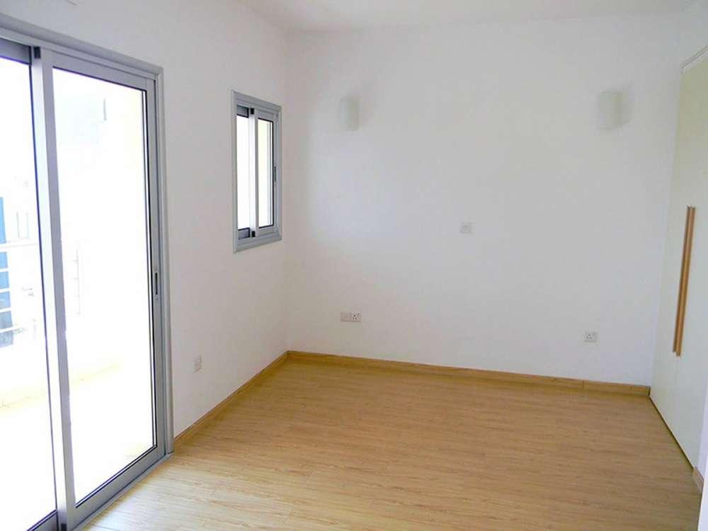 Παραλιακό διαμέρισμα Λεμεσός Κύπρος
