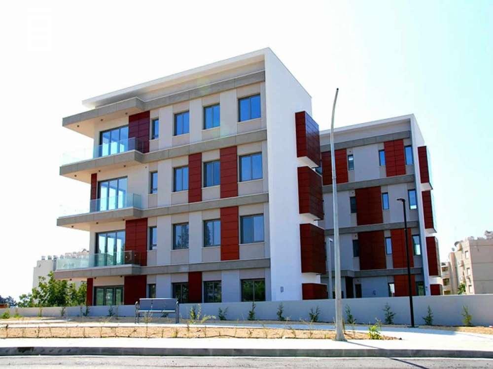 Κύπρος παραλιακό διαμέρισμα προς πώληση