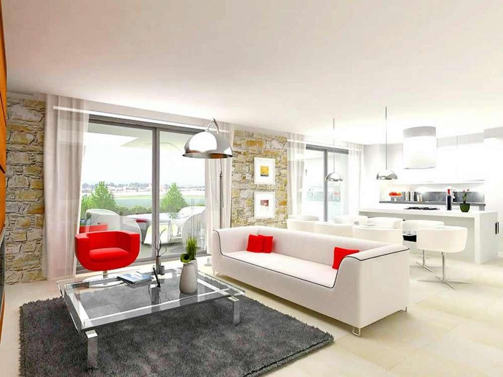 Καινούργιες κατοικίες προς πώληση Λάρνακα