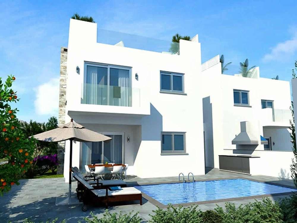 Κατοικίες προς πώληση Λάρνακα Κύπρος