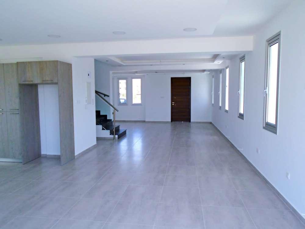 Σπίτι προς πώληση Λάρνακα