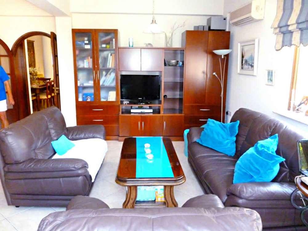 Κύπρος κατοικία προς πώληση Λάρνακα
