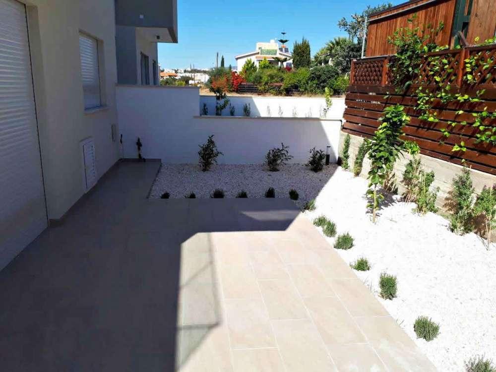Buy home in Paphos