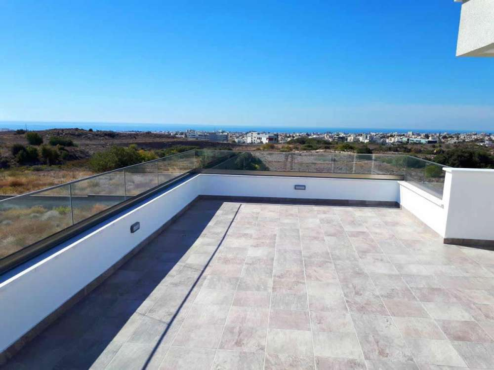 House in Paphos