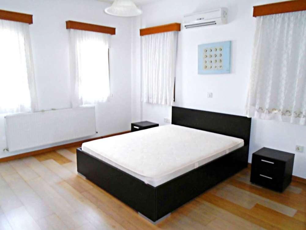 5 υπνοδωμάτια κατοικία προς πώληση Λάρνακα