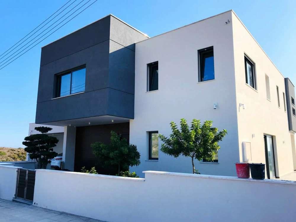 Πωλείται κατοικία Λεμεσός