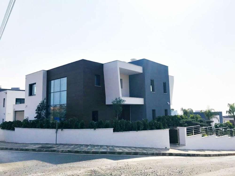 Σπίτι στην Λεμεσό