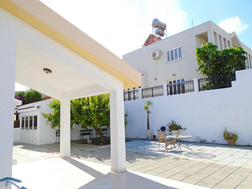 Κατοικία προς πώληση Αραδίππου Λάρνακα