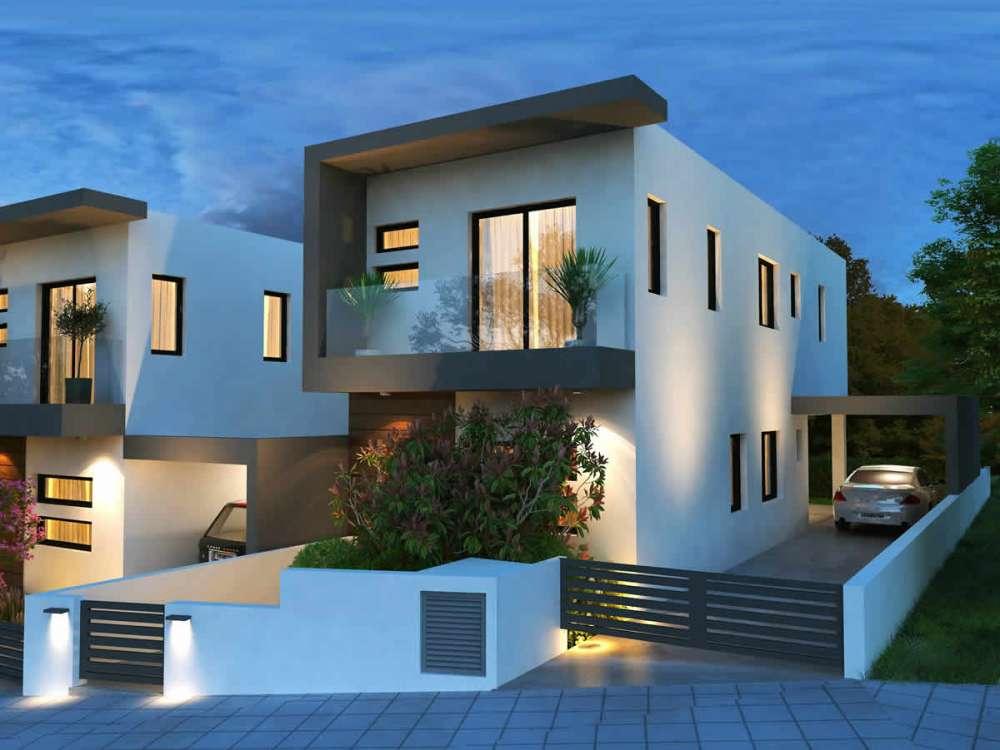 Πωλήσεις σπιτιών Λάρνακα