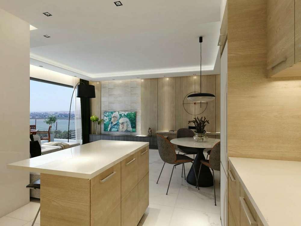 Cyprus buy properties Larnaca