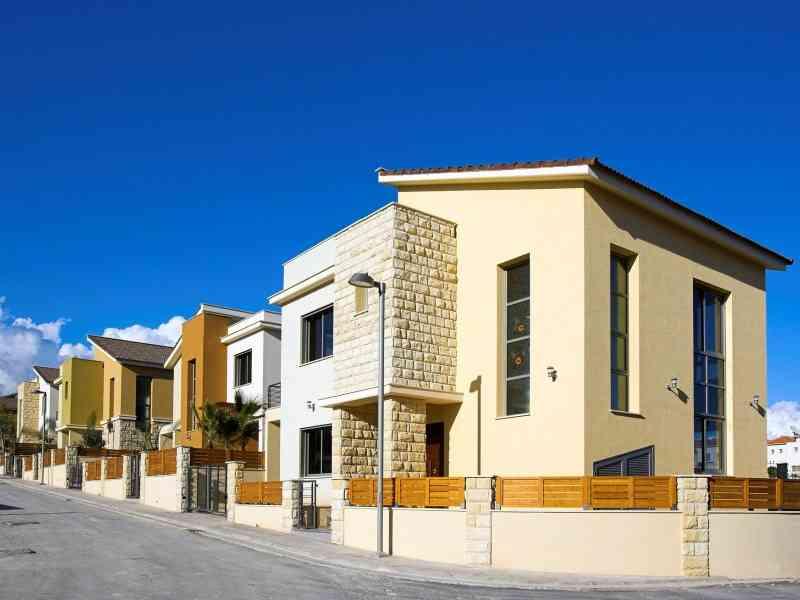 πωλήσεις κατοικιών Λεμεσός Κύπρος