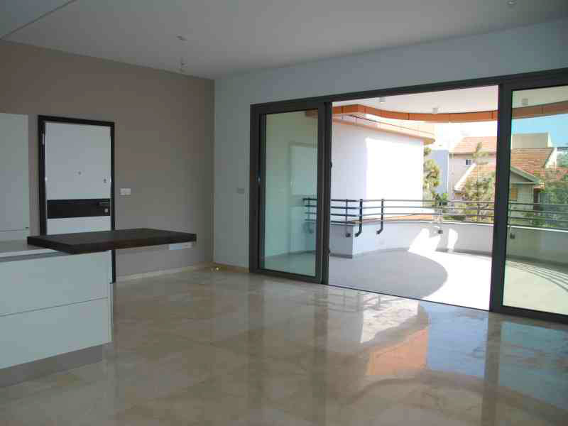 property in Limassol for sale