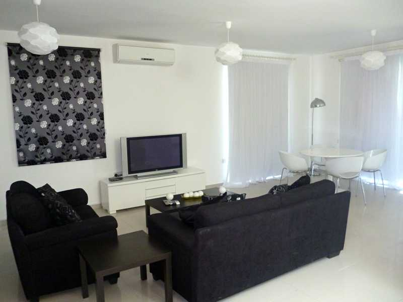 property in Larnaca Cyprus