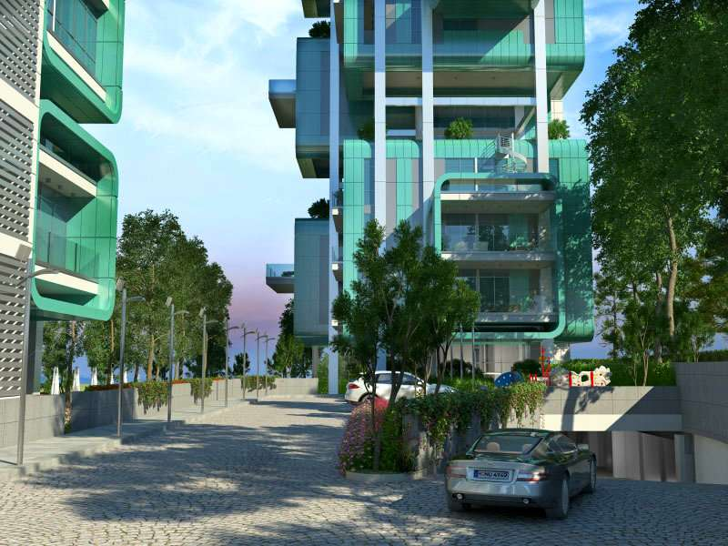buy property in Limassol Cyprus