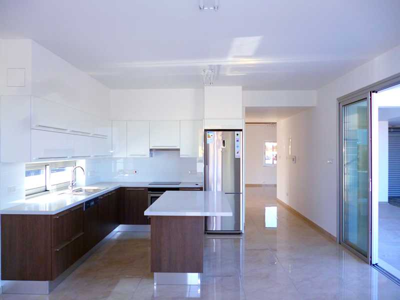 5 bedroom house for sale in Larnaca