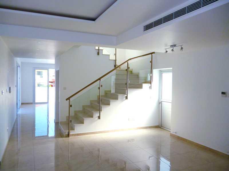buy property Larnaca