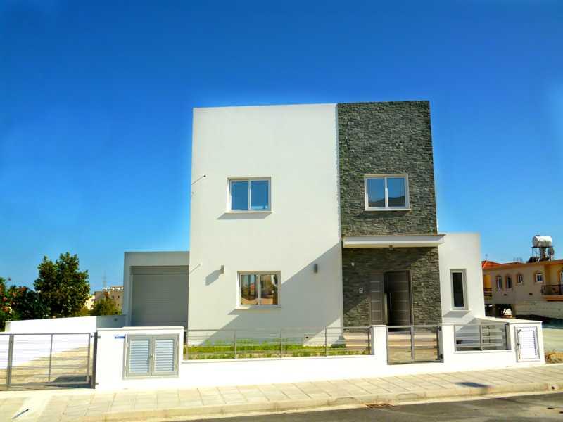 κατοικίες προς πώληση Κύπρος