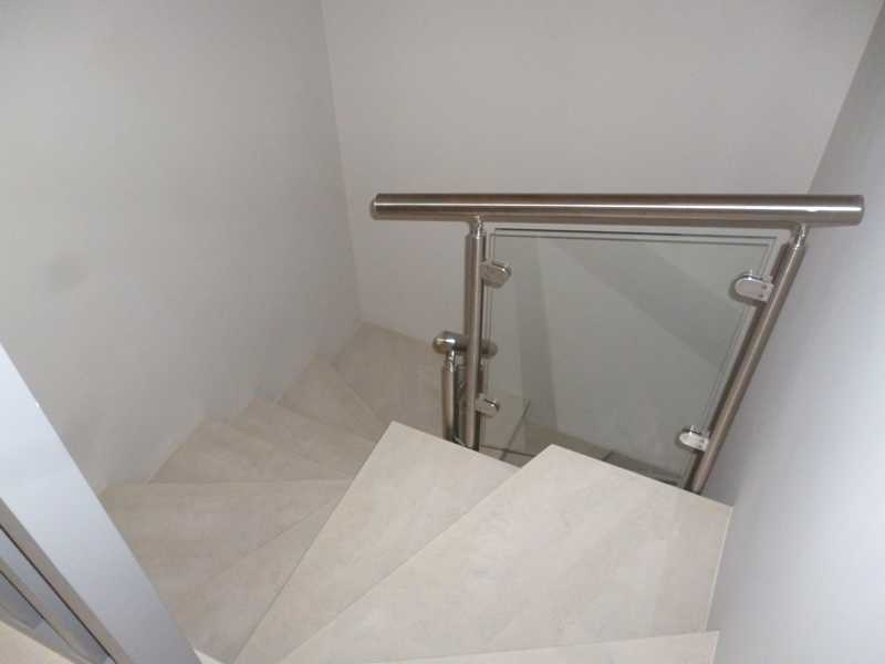 apartment in Cyprus for sale
