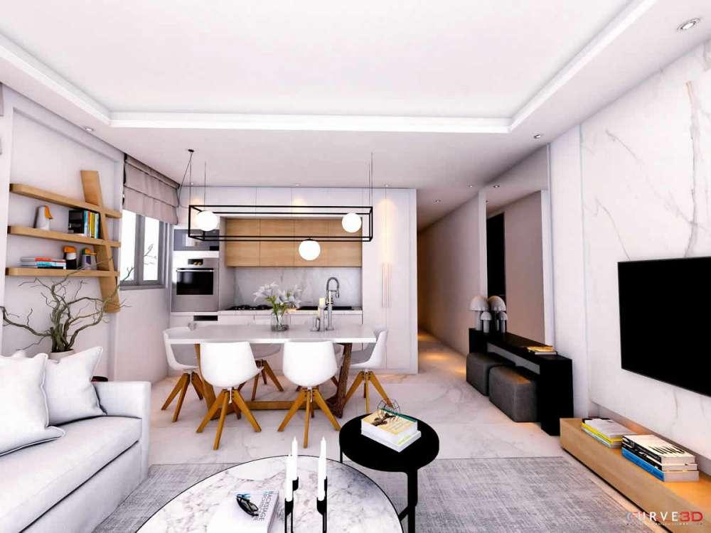Cyprus real estate Larnaca