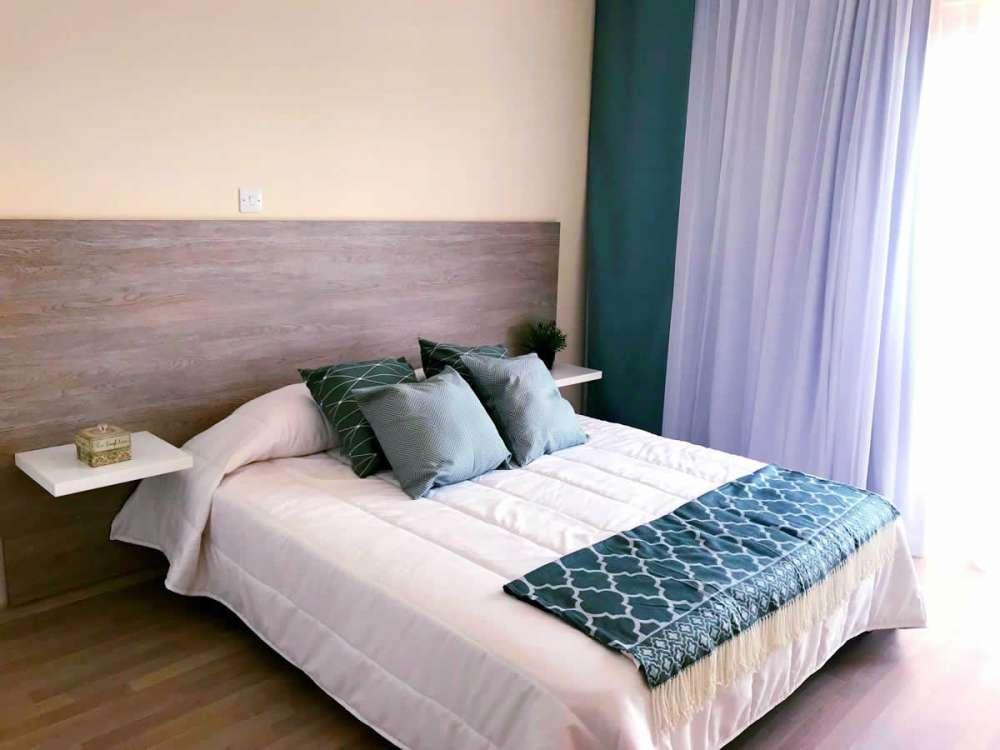 Διαμέρισμα στην Λεμεσό