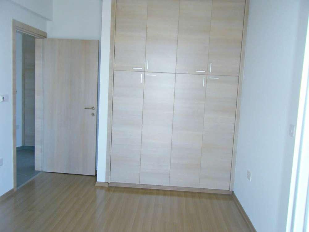 2 υπνοδωμάτια διαμέρισμα προς πώληση Λεμεσός