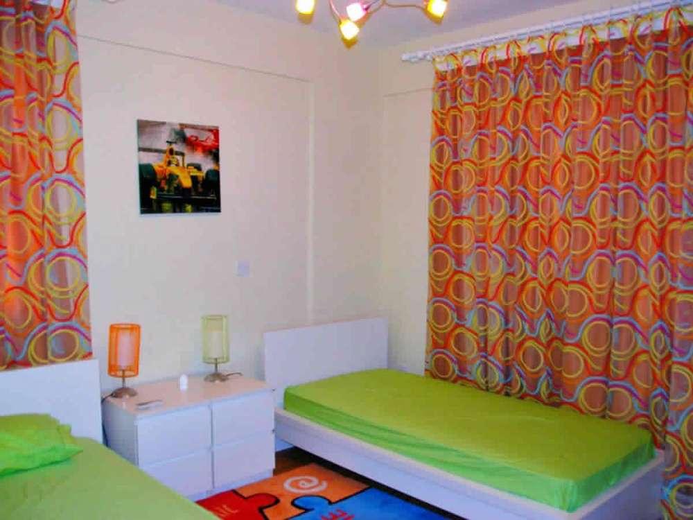 Διαμέρισμα για επένδυση στη Λεμεσό