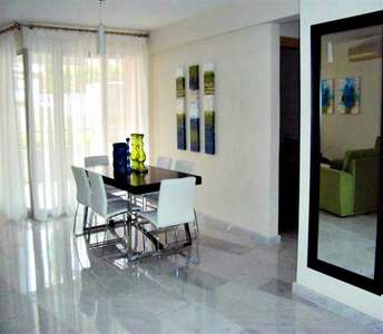2 bed apartments for sale Limassol