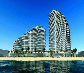 SEAFRONT PROPERTIES IN CYPRUS LIMASSOL