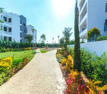 BUY APARTMENT LIMASSOL