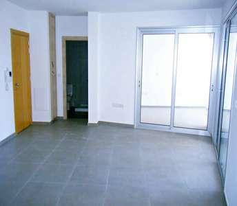Limassol studio for sale