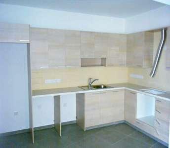 Studio to buy in Limassol