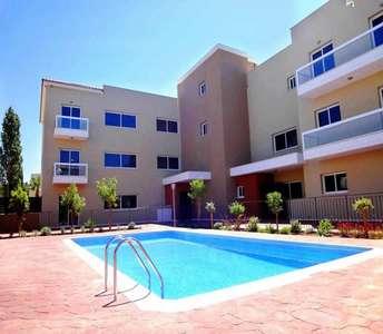 Купить приморскую квартиру в Лимассоле
