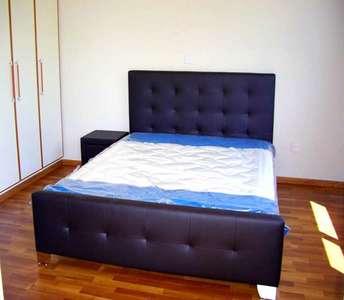 2-х комнатная квартира для продажи Лимассол