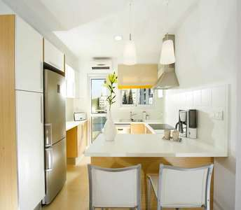Property to buy in Limassol