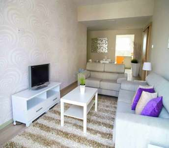 3-BEDROOM APARTMENT FOR SALE LIMASSOL