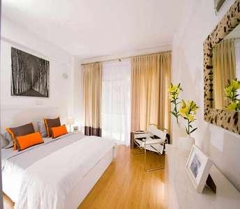 2 спальни квартиры для продажи Лимассол