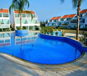 SEASIDE PROPERTY FOR SALE LIMASSOL