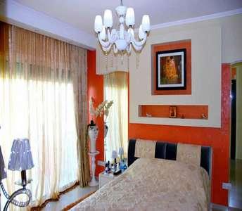 Продается квартира в туристической зоне Лимассола