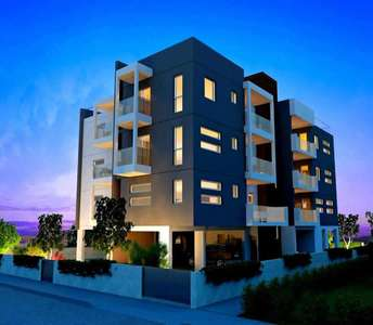 SEASIDE FLATS FOR SALE IN LIMASSOL