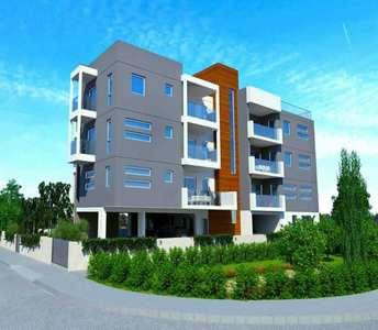 купить апартаменты в Лимассоле Кипр