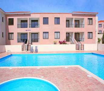HOLIDAY HOMES IN PISSOURI VILLAGE