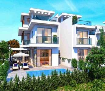Λάρνακα παραλιακά ακίνητα Κύπρος