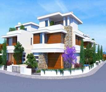 Κύπρος ακίνητα Δεκέλεια Λάρνακα