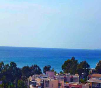 Apartment in Limassol for sale