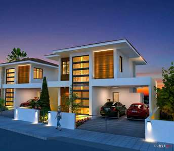Brand new houses for sale in Larnaca